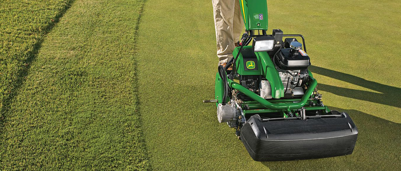 riding_greens_mowers_e_514621_large_42cf7bda92ce2ae822d7172b836d0600199aa16b-2-kopie.jpg