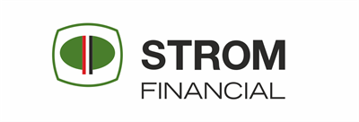 STROM-financial-white.png